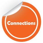 Link to Connections resources
