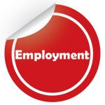 Link to Employment resources