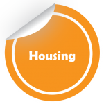 Link to Housing resources
