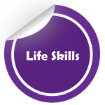 Link to Lif Skills resources