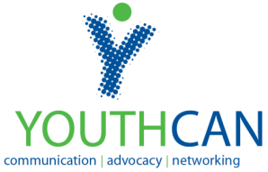 YouthCan
